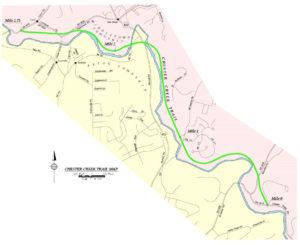 Phase 1 Map